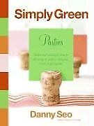 B000MGAI0Y Simply Green Parties: Simple and resourceful ideas for throwing the