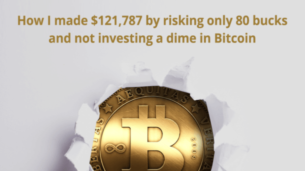 Dirty Little Bitcoin Secrets!  Huge eBook!  Free Shipping!