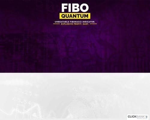 FiboQuantum
