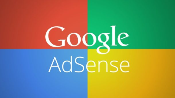 Google Adsense Sites Bundle