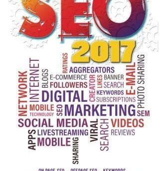 Seo 2017: Search Engine Optimization for 2017. On Page SEO, Off Page SEO, Key…