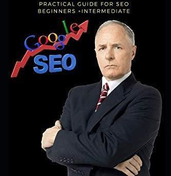 F*ck SEO 2018: Beginners Practical Guide on Search Engine Optimization with SEO