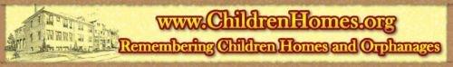 Children Homes Orphanage Child Welfare Adoption Website Web Forum Blog Adsense