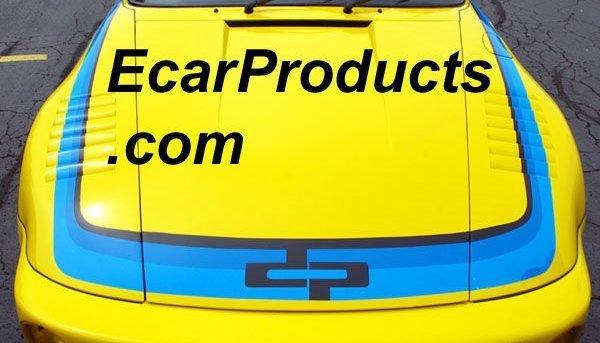 Domain Name   EcarProducts.com  For Sale - Automotive Car Sales, Parts, Eco Cars