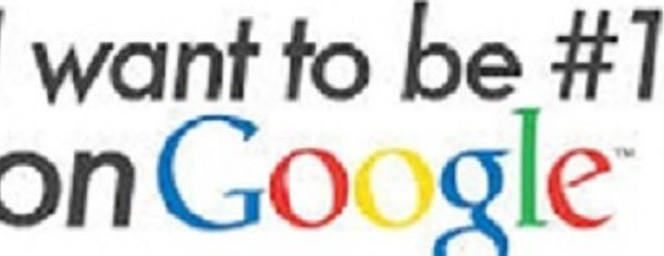 Google Rank First Page 200,000 Signal +PR9 10,000 Backlinks +200,000 Video embed