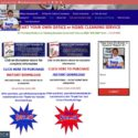 HOME | Sam Rodman's Start Your Own Office or Home Cleaning Business