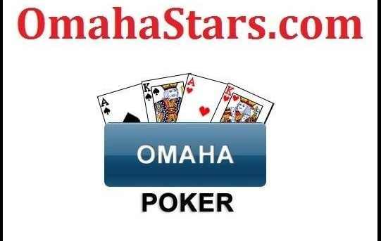 OmahaStars.com  Registered December 2008.