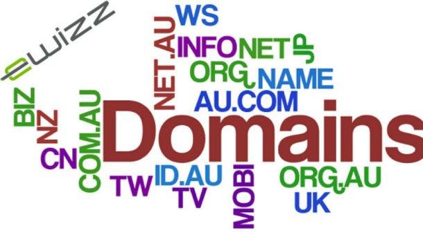 PREMIUM DOMAIN NAME HOUSTONWINEEVENTS.COM