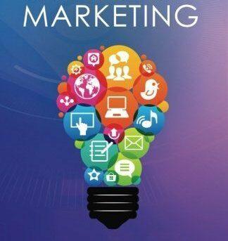 Startup Marketing: 23 Online Marketing Strategies to Help Create Explosive Busin