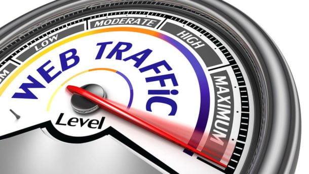 5,000 GOOGLE ADSENSE SAFE - REAL VISITORS  - WEB TRAFFIC HITS FOR YOUR WEBSITE