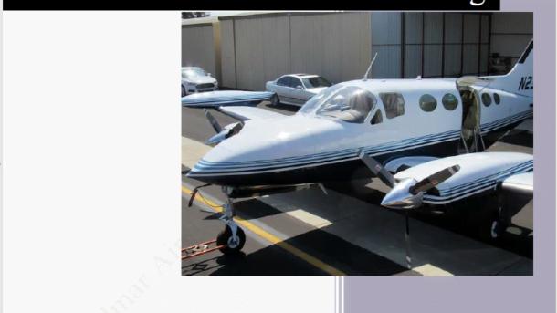 Aircraft Broker Training PDF    Aircraft Sales/No Experience needed!