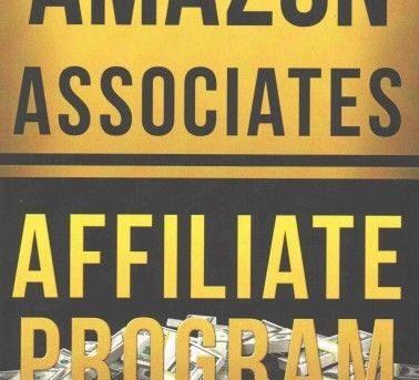 Amazon Associates Affiliate Program, Paperback by Stevens, Ryan, ISBN 1512224...