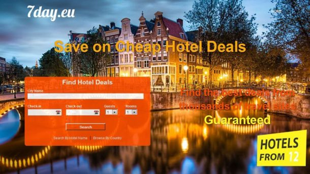Compare Flights Hotels RENTAL SEARCH ENGINE WEBSITE Online BUSINESS Make Money