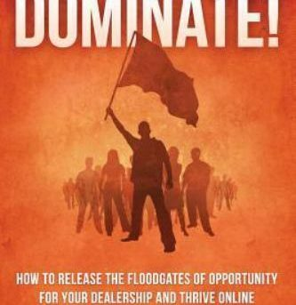 Don't Wait, Dominate!, Paperback by Cirillo, Michael, ISBN 1512179183, ISBN-1...