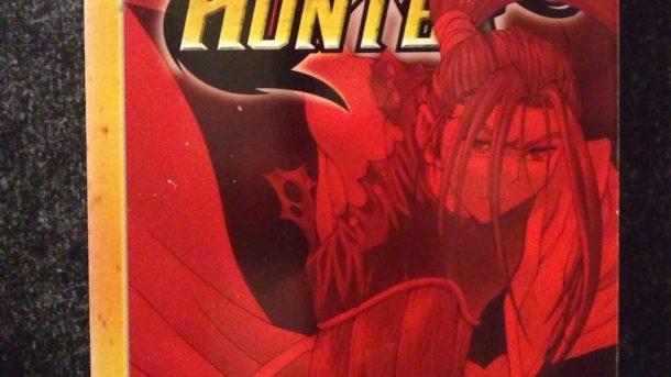 Dragon HunterTM Vol. 8 by Hong Seock Seo and Studio Redstone (2004, Paperback, R