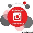 Instagram Service - Buy Followêrs | Likês | Video Viêws |100% Safe