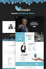 Society website category-Social bookmarking adsense website for sale
