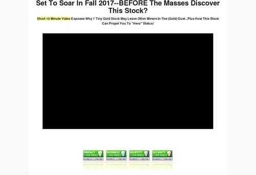 Special Penny Stock Course Offer | MicroCap Millionaires