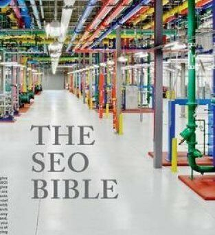 The Seo Bible by Michael Marcovici (2014, Paperback)