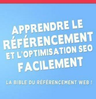 Apprendre Le Référencement Et L'optimisation Seo Facilement, Paperback by Bab...