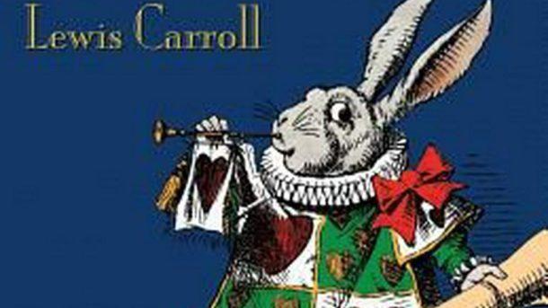Eachtra Eibhl: Alice's Adventures in Wonderland in Irish by Lewis Carroll (Irish
