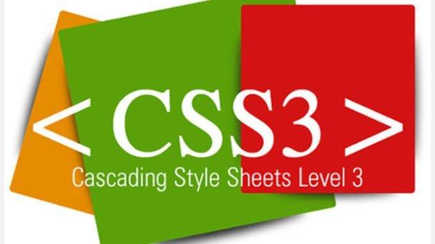 I will fix html,css, javascript,WordPress,joomla issues