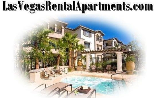 Las Vegas Rental Apartments .com SuitesRooms Weekly Monthly  Apartment Condo URL