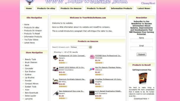 179300f48c954 Websites   Businesses for Sale Archives - Good To SEO