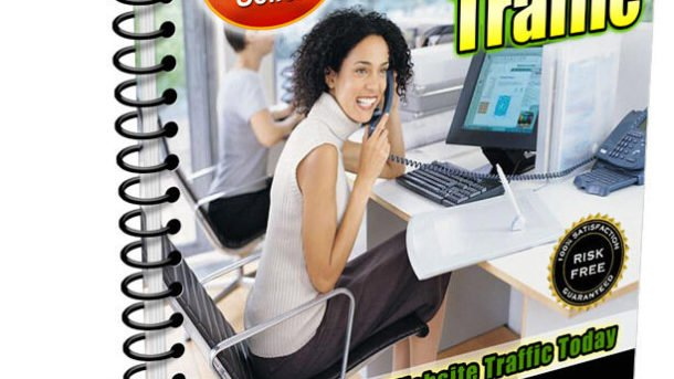 ANALYZING WEBSITE TRAFFIC PDF EBOOK FREE SHIPPING RESALE RIGHTS