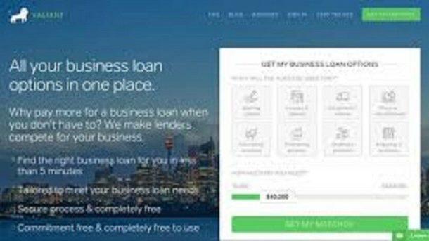 Finance website category-Social bookmarking adsense website for sale