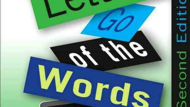 Letting Go of the Words: Writing Web Content that Works by Janice (Ginny) Redish