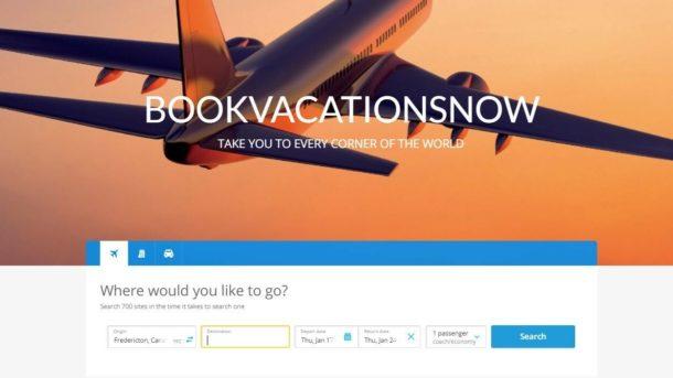 New Established Mobile Friendly WordPress Travel Website Make $1 -$4/Click