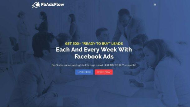 Premium Facebook Reseller Business High Profit Digital Services Sector