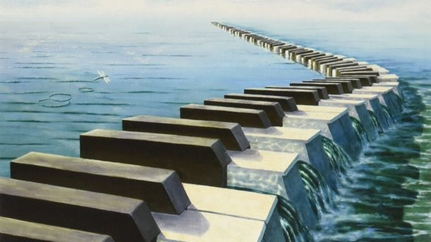 Pt02 - Pattern Play 2: Inspiring Creativity At The Piano