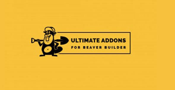 Ultimate Addons for Beaver Builder v1.15.1 AND UPDATE FOREVER