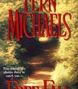 Free Fall (Sisterhood, Book 7) Michaels, Fern Mass Market Paperback