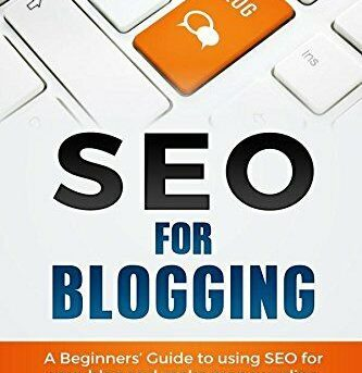 SEO FOR BLOGGING: MAKE MONEY ONLINE AND REPLACE YOUR BOSS WITH A By George NEW