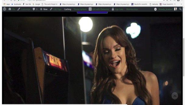 XXX, videos, website for sale, Cash Cow Money Maker!! Online Internet Business,