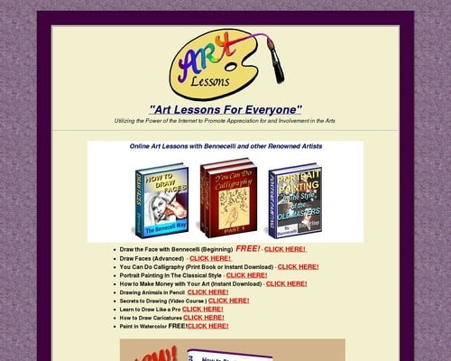 Art, Drawing, Painting, Portraits, Calligraphy, Sell Your Art.