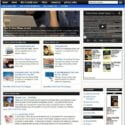 CREDIT REPAIR BLOG WEBSITE BUSINESS & DOMAIN FOR SALE! TARGETED CONTENT INCLUDED