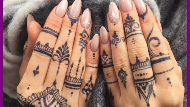 Fully Stocked HENNA TATTOOS Website Business|FREE Domain|Hosting|Traffic