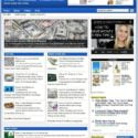 MONEY SAVING and BUDGETING BLOG WEBSITE BUSINESS FOR SALE!