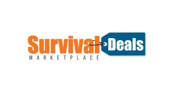 Online Marketplace Business For Sale Survival Preppers Preparedness Website