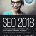 SEO 2018 Learn Search Engine Optimization with Smart Internet Marketing...
