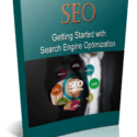 Search Engine Optimization pdf ebook Free Shipping With Master Resell Rights