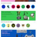 Shopify eCommerce DROP SHIP Store Website Business FB Google, INTEGRATION