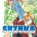 Suzuka 11 by Kouji Seo