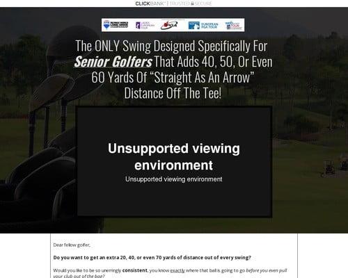 The Eagle Golf Group
