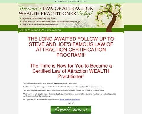 Train For Wealth - Basic Training