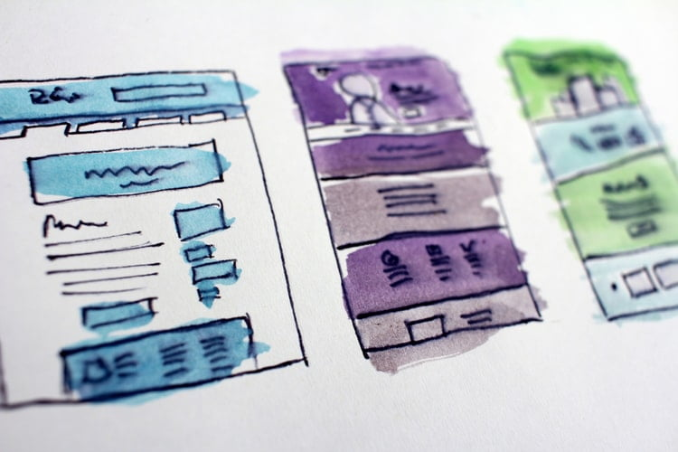 5 of the best tools to improve your content